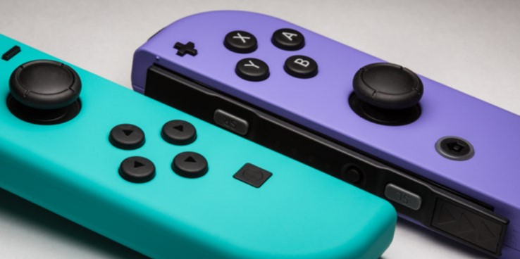 nintendo-joycon-colors