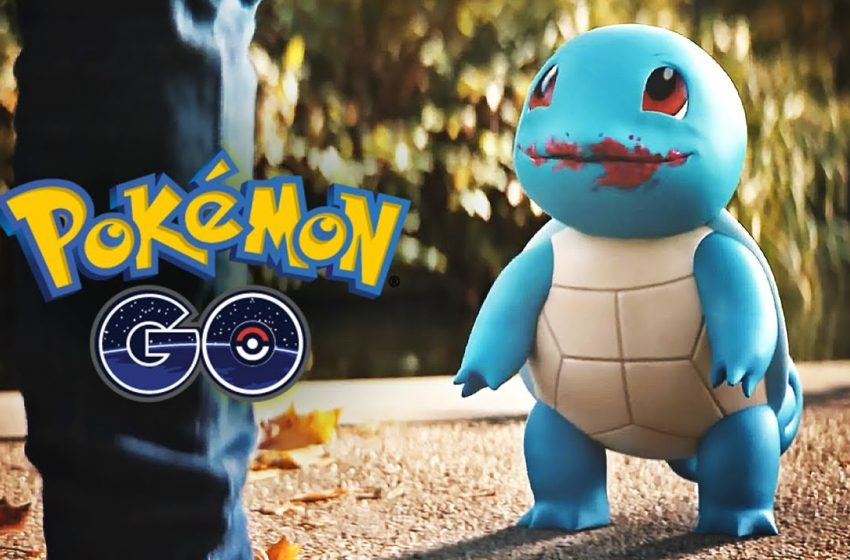 Pokemon GO – Where to Find Specific Pokemon Type Location Farming Guide