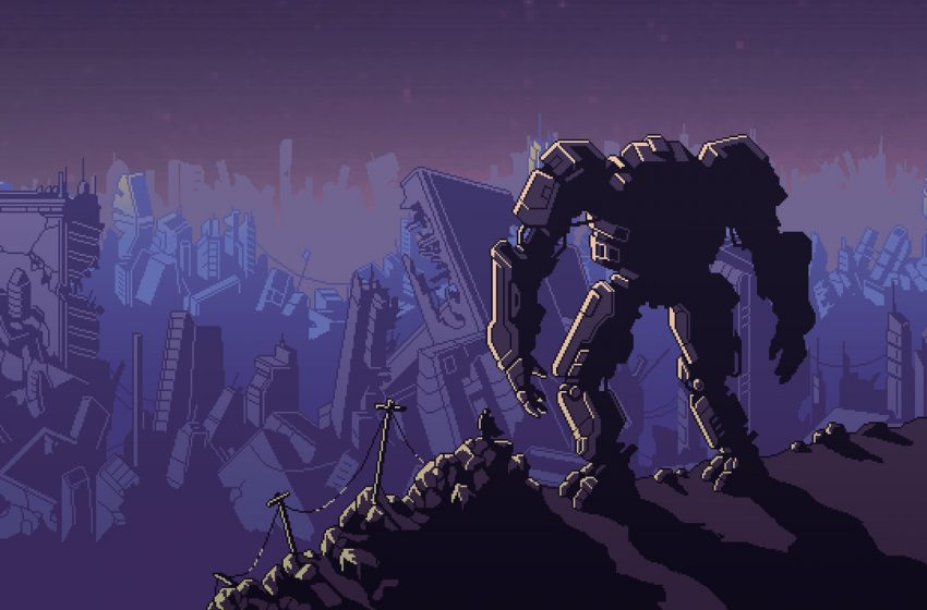 Into the Breach is Free on the Epic Games Store Now Through Dec. 20