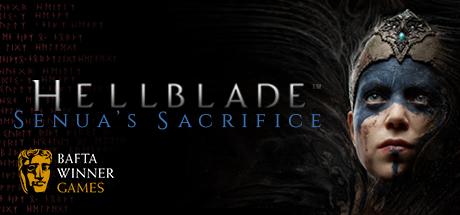 Hellblade PC Error Fix And Graphics Tweaks – Save Data Location, Increase FOV And More