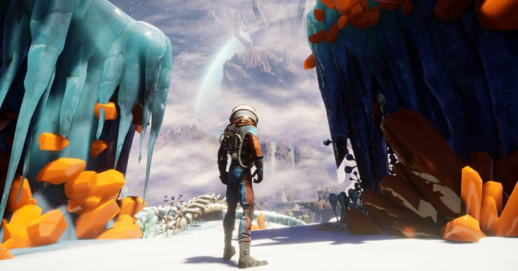 journey_to_the_savage_planet