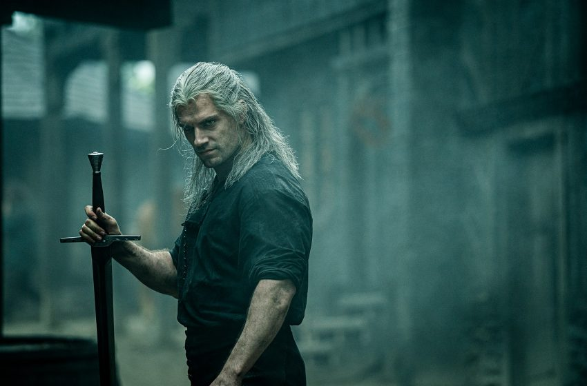 Rumor: The Witcher may be getting animated feature titled Nightmare of the Wolf