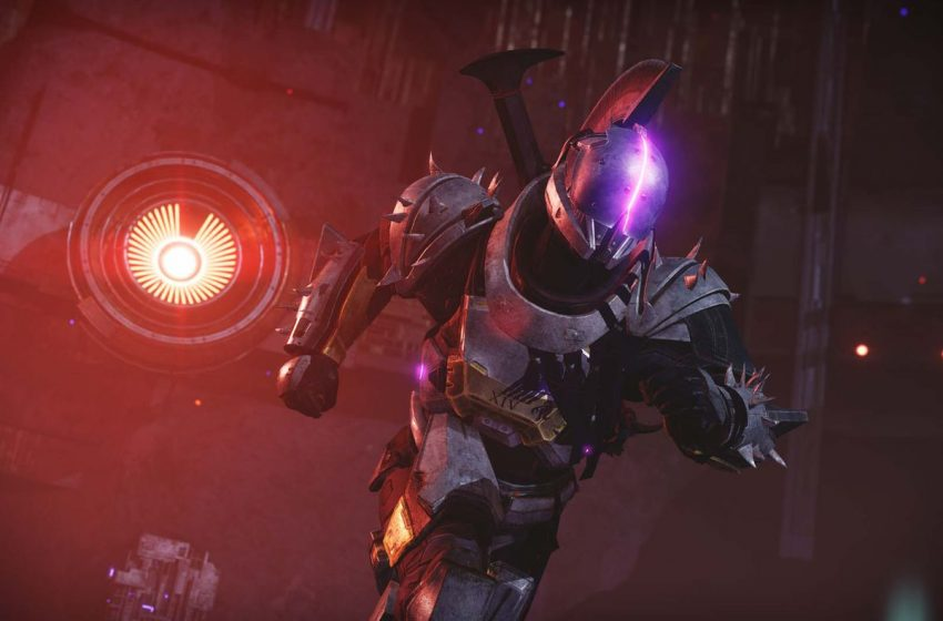 "Destiny 3 Not Coming Anytime Soon, but Bungie Has ""A Lot of Cool Stuff to Say on That"""