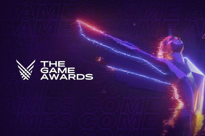 This Year's The Game Awards Was the Biggest Yet With 45 Million Livestreams