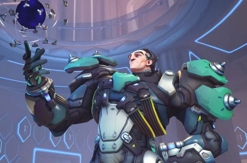 Overwatch 2 Won't Allow To Carry Progress And Items From The Original Game - Rumor