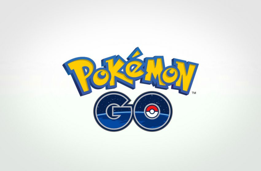 Pokemon GO – List of all Consumable Items and How to Use them