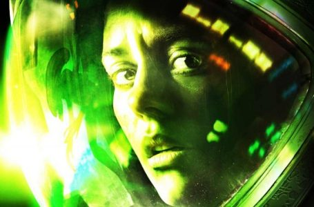 Alien: Isolation PS4 Review: To Some Extent Sets New Benchmark In Dying Survival Horror Genre