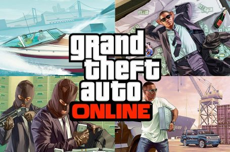 GTA V Online Pacific Standard Heists Finale: Faster & Safer Route To Complete, Map Details Inside