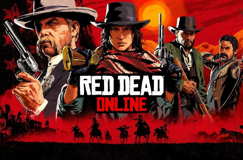 Red Dead Online Summer Update: What You Need To Know