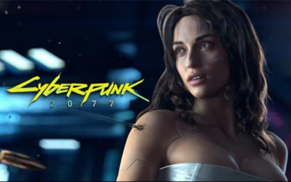 Cyberpunk 2077 First Person Perspective And When You See Your Character Explained