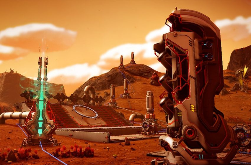 No Man's Sky Beyond | Crashes, Temporary Solutions, and Promised Developer Fixes