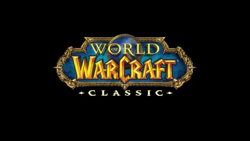 Blizzard Wants To Reconnect You With Your Old Warcraft Buddies