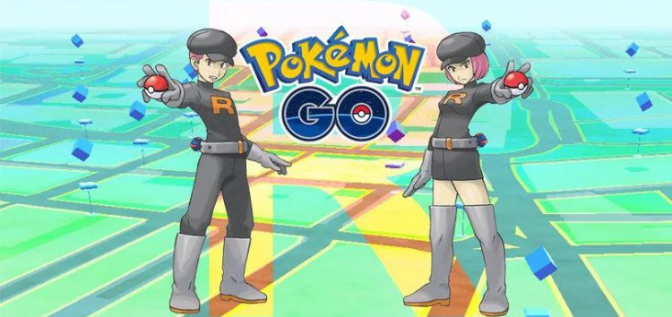 Pokemon GO – Stardust and Candies Cost Per Pokemon Level Guide