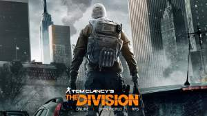 The Division: List Of All Talents For High End Gear And Weapons