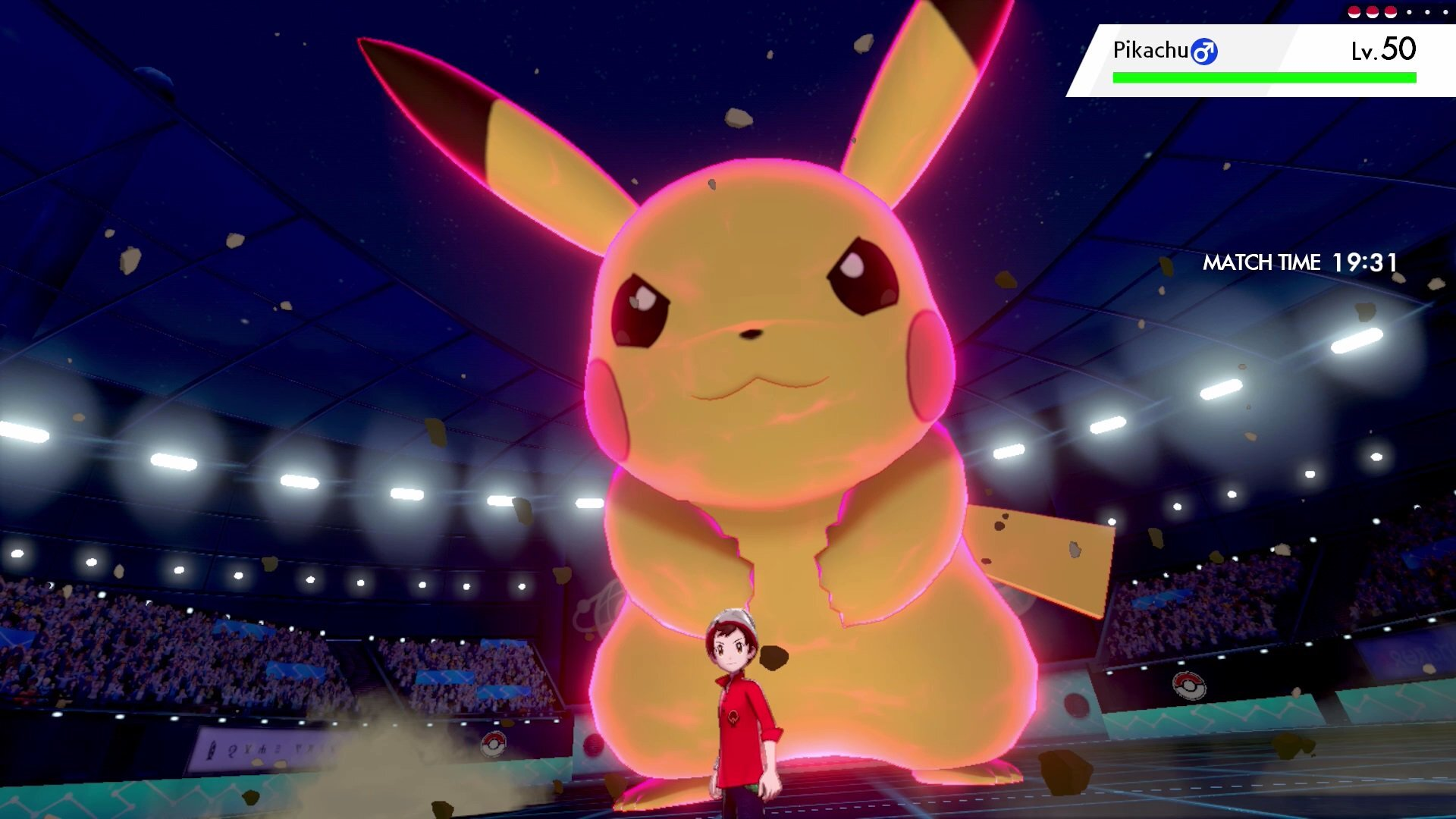 Top 10 Best Pokemon In Sword And Shield Gamepur Here we'll be putting every pokemon under the magnifier and talking in depth about their design, lore, significance in the franchise. top 10 best pokemon in sword and shield