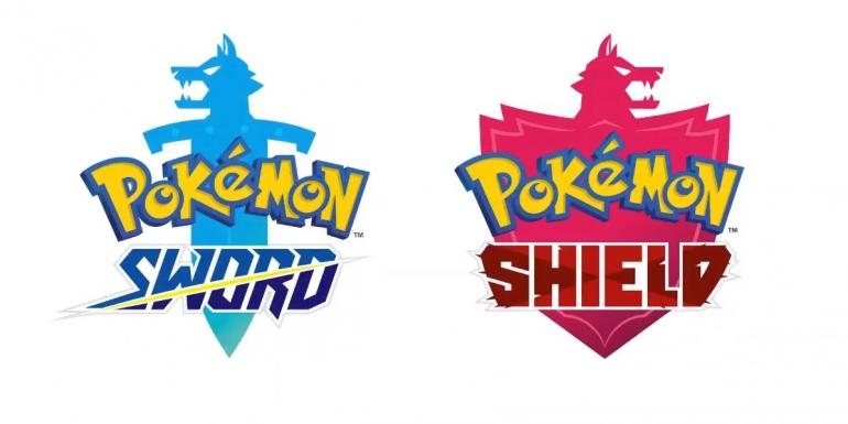 E3 2019: What We Want For Pokémon Sword and Shield