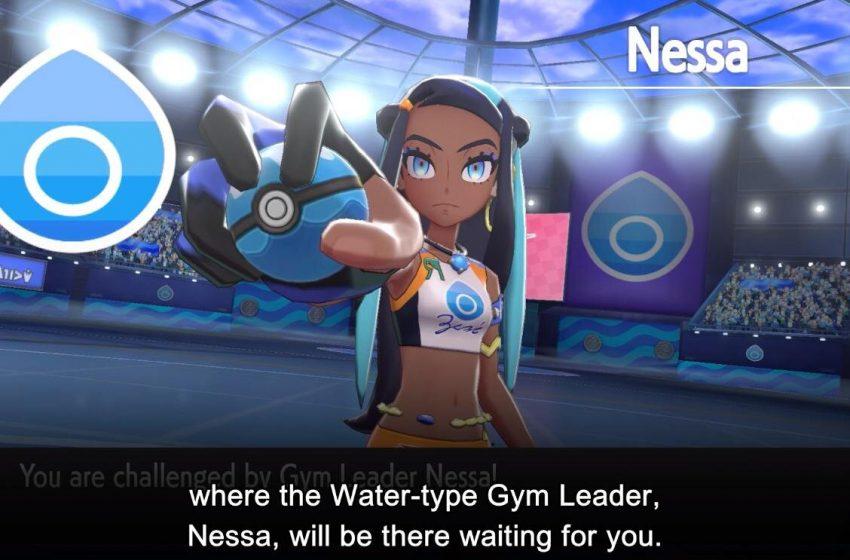 Pokemon_Sword_and_Shield_Nessa