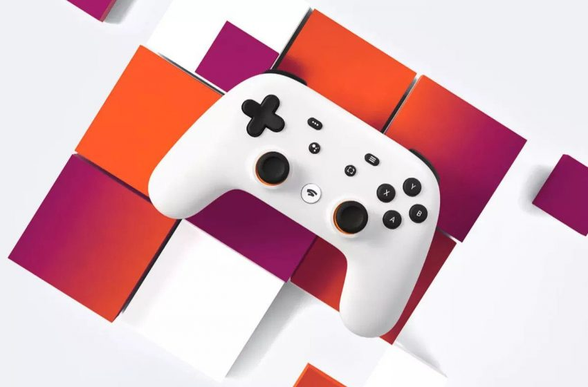 Find Out Everything You Want To Know About Google Stadia On June 6