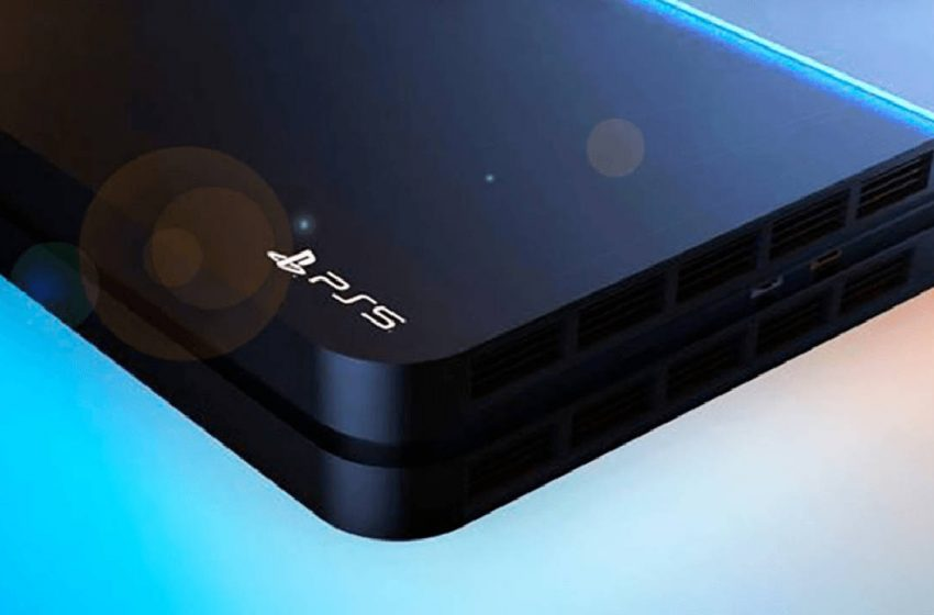 PS5 Dev Kits Reportedly Shipping This Month