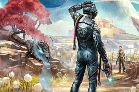 The Outer Worlds: How to Get The Flawed Hero Achievement