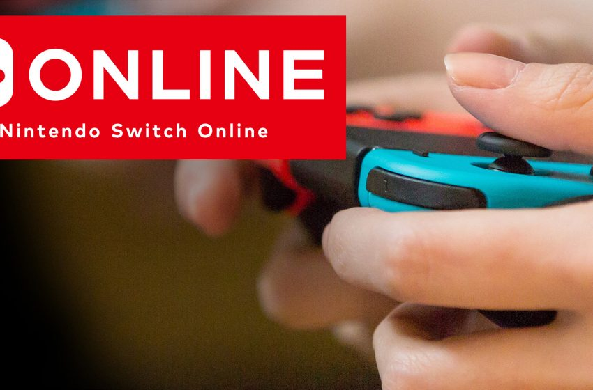 Twitch Prime Delivering Up To One Year Of Free Nintendo Switch Online Subscription
