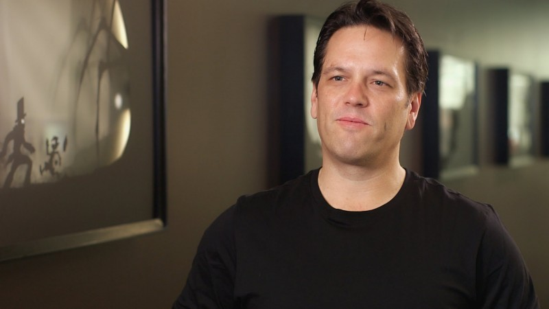 Microsoft Claims New Xbox Game Studios Will Retain Creative Freedom, Won't Force Platforms