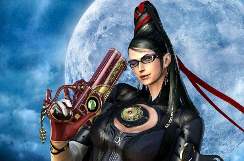 Bayonetta 2 Director Leaves Platinum Games, What About Bayonetta 3?