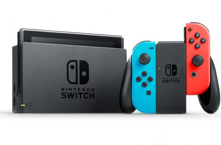Nintendo's first Direct of 2019 launches tomorrow