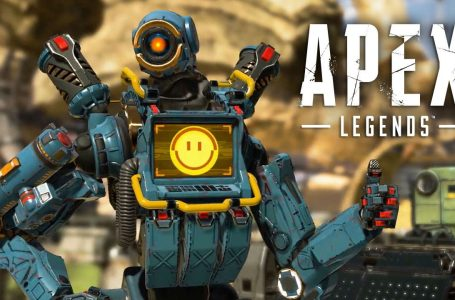 How To Destroy Caustic's Traps in Apex Legends