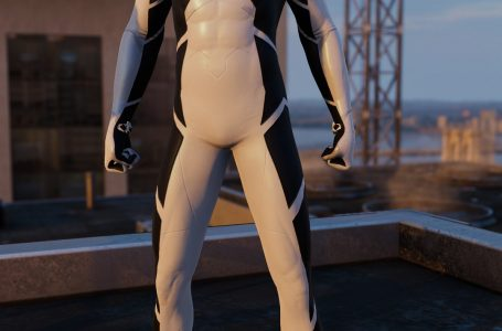Spider-Man Patch 1.14 Changelog | Future Foundation And Bombastic Bag-Man Suits Looks Slick