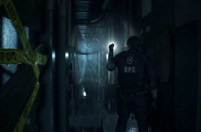 Resident Evil 2 Remake – All Mr. Racoon Locations Guide | Vermin Extermination Walkthrough