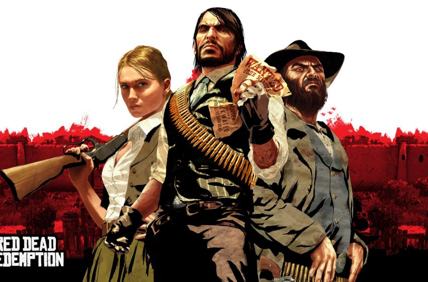 Take-Two CEO further hints at Red Dead Redemption 2 PC Port