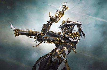Warframe – How To Farm Mesa Prime Relics
