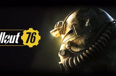 Fallout 76 Special Editions Guide