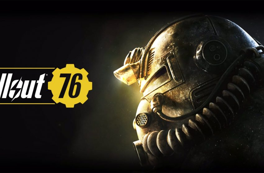 Fallout 76 Rusted Key – Freddy Fear's House Of Scares Key