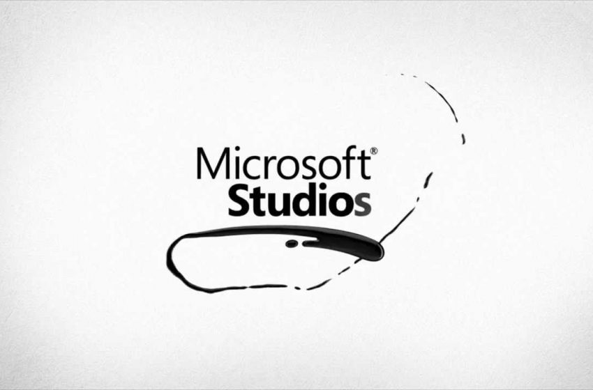 Microsoft Studios Reportedly Acquiring A Team Close To PlayStation