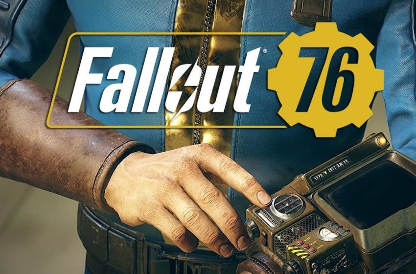 Fallout 76 Players Can Get Better Fallouts For Free In January 2019