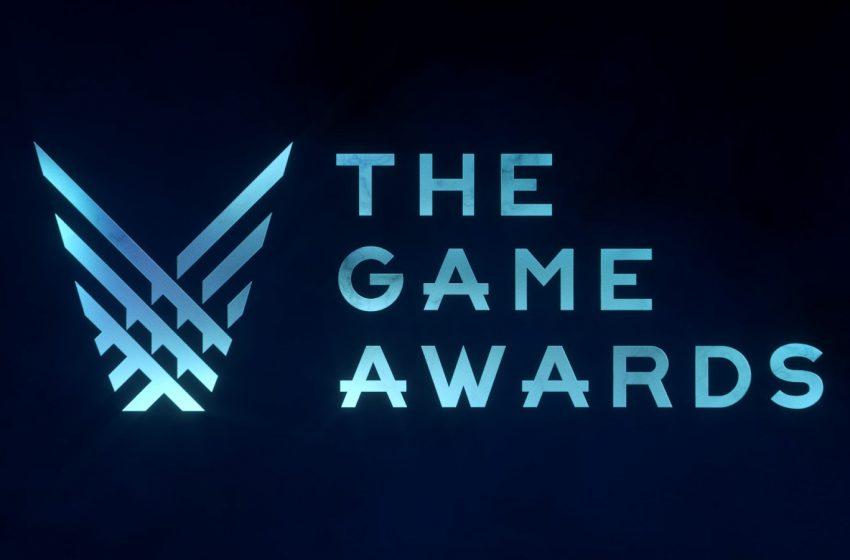 The Game Awards 2018 Nominees Feature Red Dead, God of War, Spider-Man