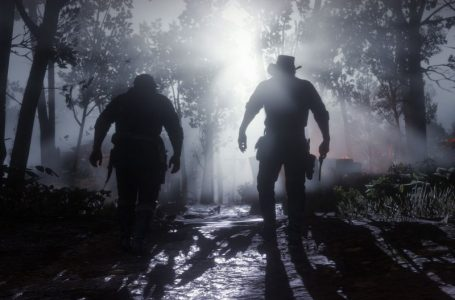 The Best General Saddles in Red Dead Redemption 2
