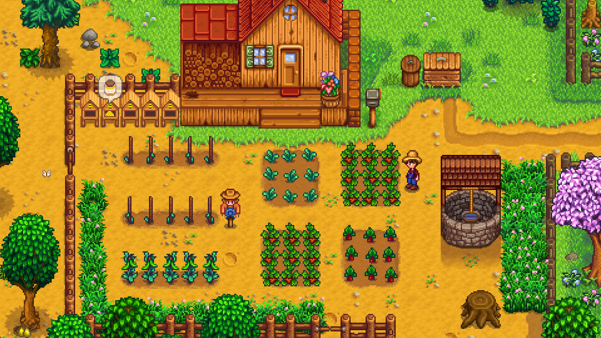 How to get married in Stardew Valley  Gamepur
