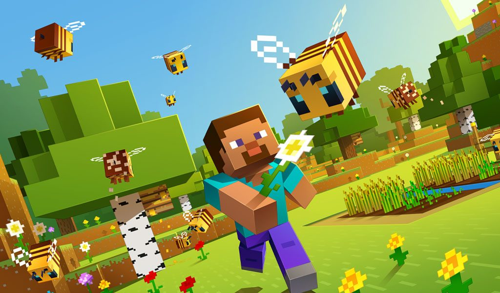 The 10 Best Minecraft Youtubers Gamepur