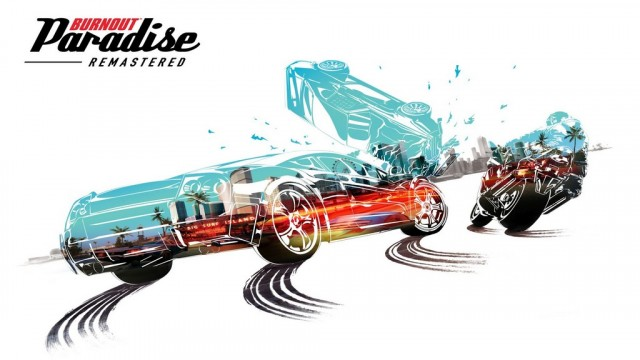 Burnout Paradise Remastered - Who Is The Developer