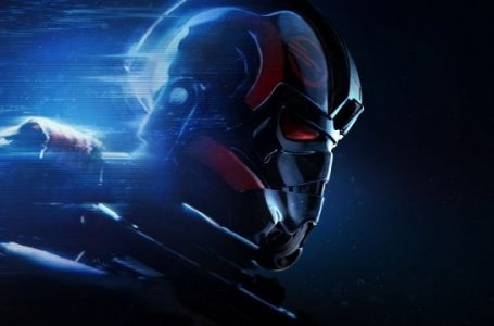 Star Wars Battlefront II Adding a New Game Type