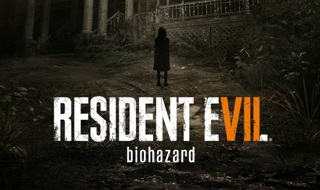 Resident Evil 7 Biohazard Ending Explanation What Happens To Zoe