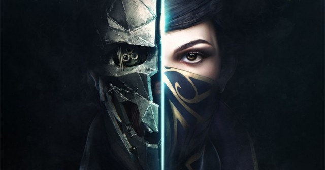 Dishonored 2 Preload