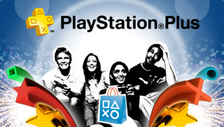 PS Plus October Lineup 2015 with Super Meat Boy PS4/PS Vita, Don't Wait For Play To Vote Feature