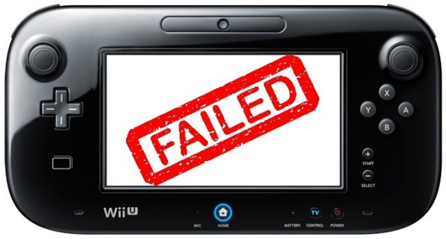 Michael Pachter keeps running his own battle against Nintendo: is Wii U a failure?