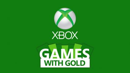 Official Games With Gold July 2016 Free Games Revaled, Release Date Info Also Shared