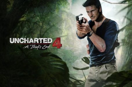 "Neil Druckmann Finds ""Interesting"" Uncharted Movie's Story, Exploring Young Nathan Drake"