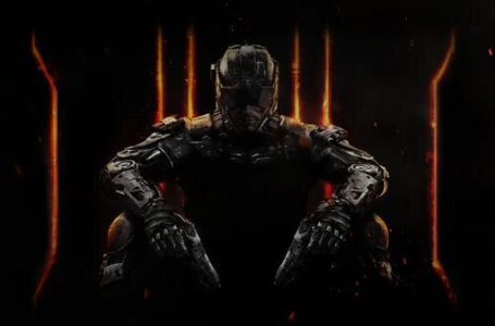 Call of Duty: Black Ops III Teaser Trailer Hidden Secrets & Messages, Locations, Story Details & More